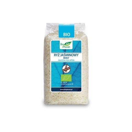 Bio Planet - ryż biały jaśminowy - 500 g