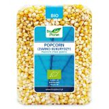 Popcorn - ziarno kukurdzy BIO - 1 kg - Bio Planet