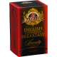 ENGLISH BREAKFAST w saszet. 20x2g