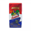 Yerba Mate Pajarito Premium Despalada - 500 g