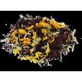 Mieszanka Przywódcy - Herbata owocowa - 50 g