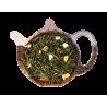 Sencha Imbir Pigwa - 50 g
