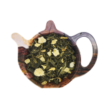 Sencha Moon Light - 50 g