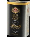 EARL GREY puszka 100g