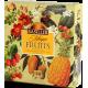 Magic Fruits w saszetkach 40x2g