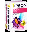DETOX TEA w saszetkach 20x1,3g