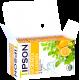 Moringa & Cytryna w saszetkach 25x1,5g