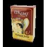 Mydło naturalne z woskiem pszczelim - 100 g - Gustav Klimt Carmani