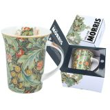 Kubek - William Morris - 350 ml