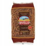 Divella - makaron Fusilli 40 - 500 g
