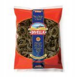 Divella - makaron Tagliatelle Verdi 91b - 500 g