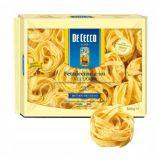 De Cecco - makaron Fettuccine n°303 - 500 g