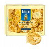 De Cecco - makaron Pappardelle n°301 - 500 g