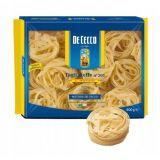 De Cecco - makaron Tagliatelle n°203 - 500 g