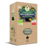 Herbatka Energia 25x2 g - Dary Natury