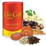 CHI-CAFE
