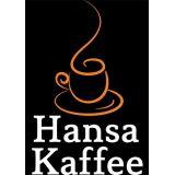 HANSA KAFFEE