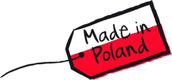madeinpoland.png